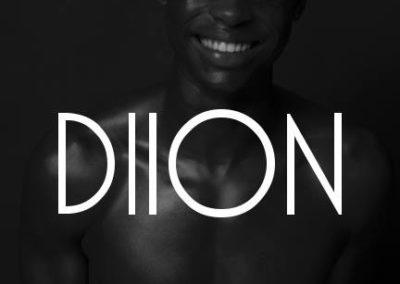 Dion Magazine