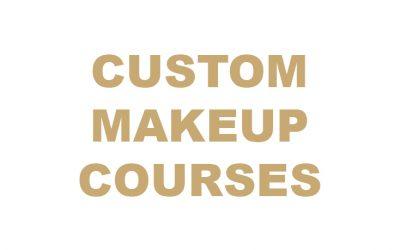 Online Video Makeup Tutorials