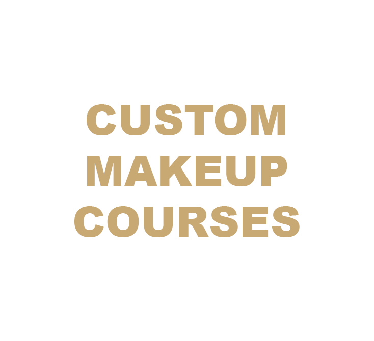 Online Video Makeup Tutorials